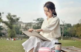 CHIOE全新单曲首发:一个全能才女的梦想之旅