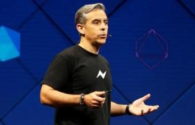 Facebook加密货币据称下个月问世 或许还有实体ATM机