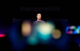 虚拟Facebook货币面临现实世界的阻力