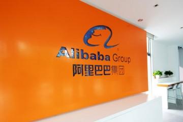 阿里巴巴财报电话会议实录在低端商场仍有用户增加的潜力