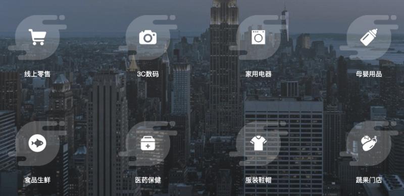 C:\Users\Administrator\Desktop\微信图片_20200623115021.jpg