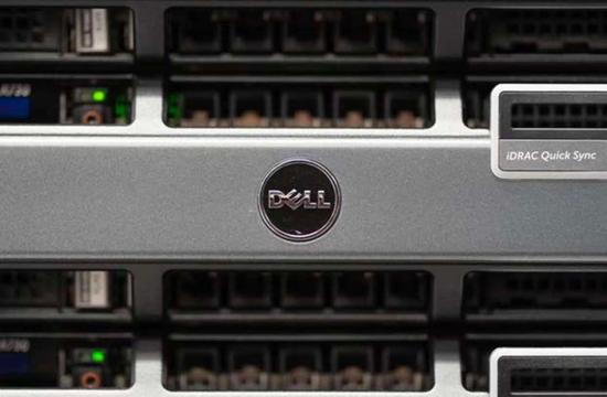 戴尔惠普PC销量增长已见顶芯片短缺或影响消费者需求